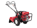 Lawn and Garden Equipment Rentals in San Antonio Texas, Edinburg, San Benito, Brownsville, McAllen TX, New Braunfels, San Marcos, Rio Grande Valley