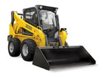 Loader Rentals in San Antonio Texas, Edinburg, San Benito, Brownsville, McAllen TX, New Braunfels, San Marcos, Rio Grande Valley