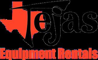 about tejas equipment rental in mcallen san benito brownsville