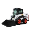Rental store for BOBCAT S-510 SKID LOADER in San Antonio TX