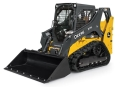 Rental store for BOBCAT T-590 TRACK LOADER in San Antonio TX