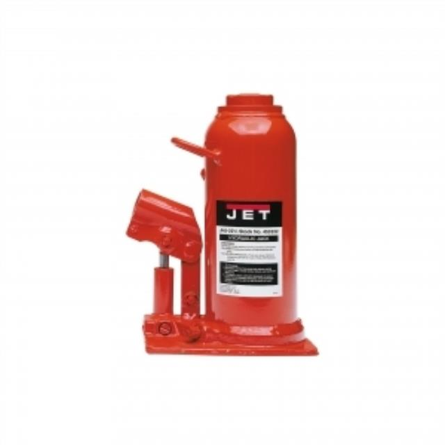 Where to find 20 TON HYD.BOTTLE JACK in San Antonio