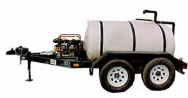 Where to find 500 GAL WATER WAGON TRAILER in San Antonio