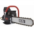 Rental store for CONCRETE CHAIN SAW 12in-CHAIN NOT INCL D in San Antonio TX