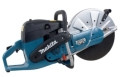 Rental store for 14in GASOLINE CONCRETE CHOP SAW in San Antonio TX