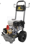 Rental store for PRESSURE WASHER 2700 PSI in San Antonio TX