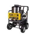 Rental store for 4000 PSI HOT PRESSURE WASHER in San Antonio TX