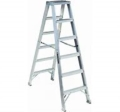 Rental store for 8ft ALUM STEP LADDER in San Antonio TX