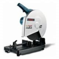 Rental store for TABLE TOP ELEC CHOP SAW in San Antonio TX