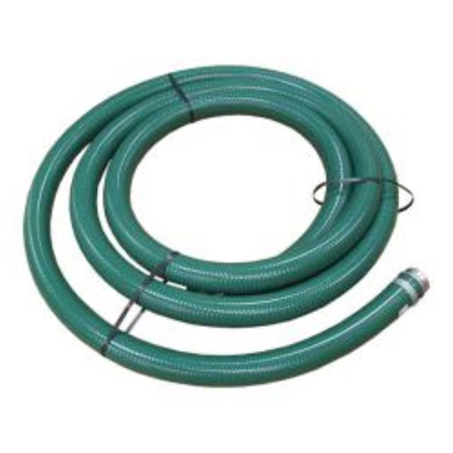 Where to find Hose, 3in Suction Hose in San Antonio