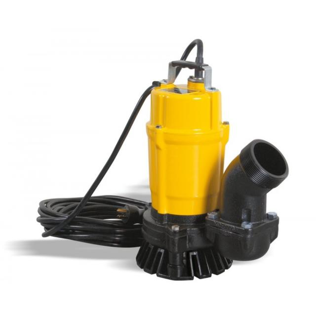 Where to find 2IN SUBMERSIBLE ELEC. PUMP in San Antonio