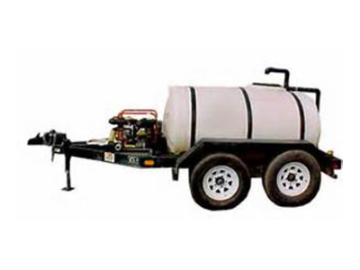 Rent Water Wagons- 500 Gallons
