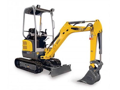 equipment rentals in san antonio equipment rentals san antonio