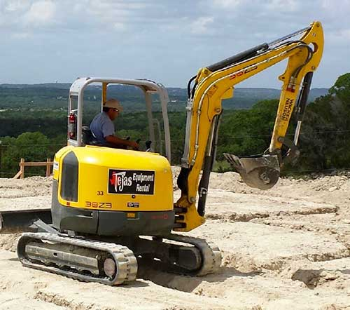equipment rentals in south texas and central texas tejas equipment